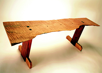 Beautiful Tables